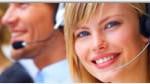 ISU Curry Insurance Contact Us